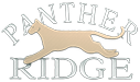 panther-ridge-logo3